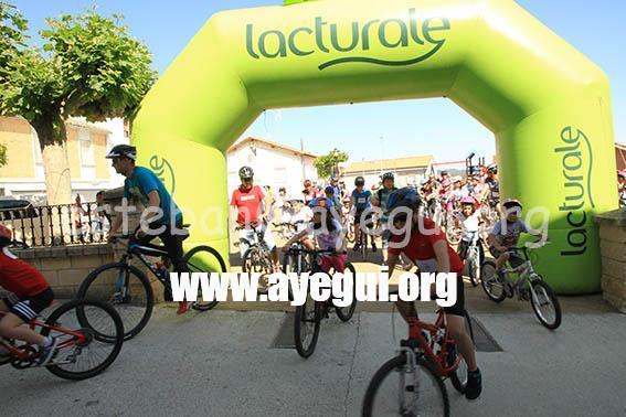 dia_bicicleta_2015-Galerias-Ayuntamiento-de-Ayegui (321)