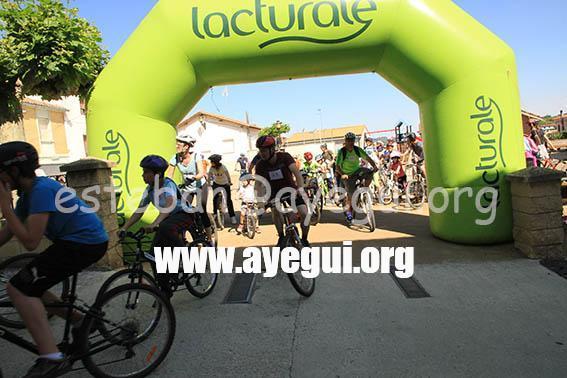 dia_bicicleta_2015-Galerias-Ayuntamiento-de-Ayegui (327)