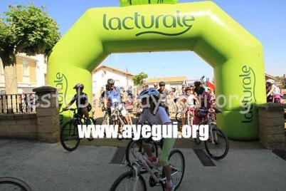 dia_bicicleta_2015-Galerias-Ayuntamiento-de-Ayegui (334)