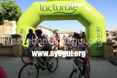 dia_bicicleta_2015-Galerias-Ayuntamiento-de-Ayegui (337)