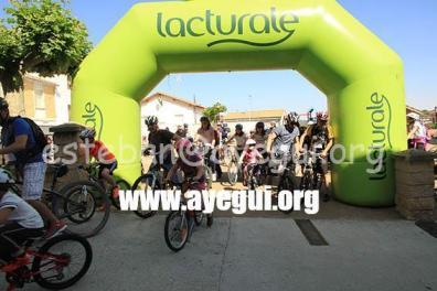 dia_bicicleta_2015-Galerias-Ayuntamiento-de-Ayegui (338)