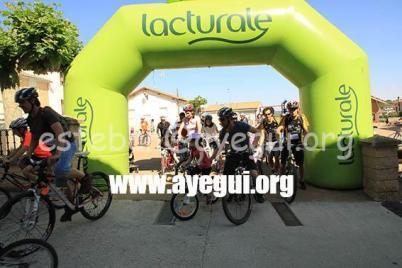dia_bicicleta_2015-Galerias-Ayuntamiento-de-Ayegui (340)