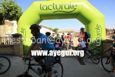 dia_bicicleta_2015-Galerias-Ayuntamiento-de-Ayegui (347)