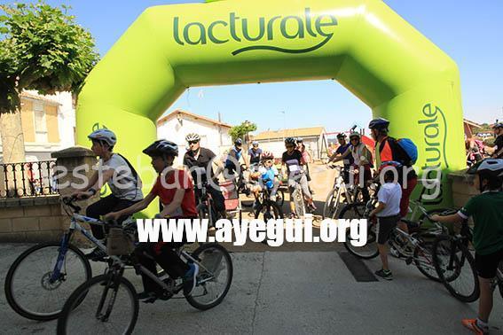 dia_bicicleta_2015-Galerias-Ayuntamiento-de-Ayegui (351)