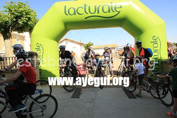 dia_bicicleta_2015-Galerias-Ayuntamiento-de-Ayegui (352)