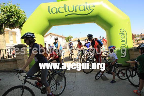 dia_bicicleta_2015-Galerias-Ayuntamiento-de-Ayegui (354)