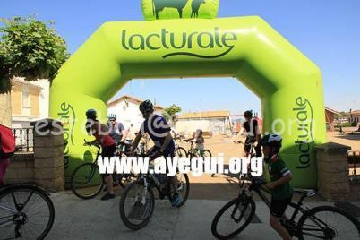 dia_bicicleta_2015-Galerias-Ayuntamiento-de-Ayegui (357)
