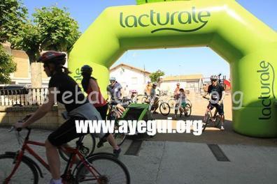 dia_bicicleta_2015-Galerias-Ayuntamiento-de-Ayegui (360)