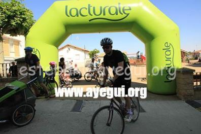 dia_bicicleta_2015-Galerias-Ayuntamiento-de-Ayegui (361)