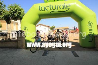 dia_bicicleta_2015-Galerias-Ayuntamiento-de-Ayegui (363)
