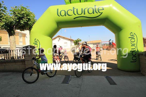 dia_bicicleta_2015-Galerias-Ayuntamiento-de-Ayegui (364)