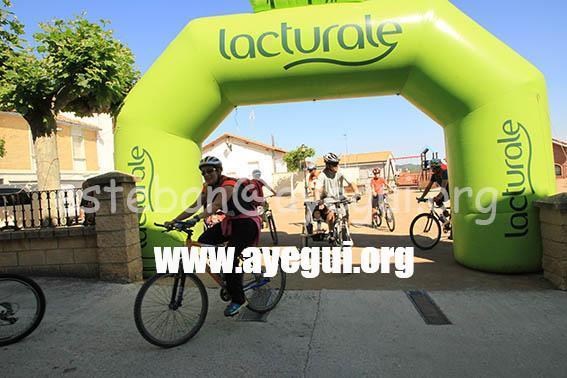 dia_bicicleta_2015-Galerias-Ayuntamiento-de-Ayegui (365)