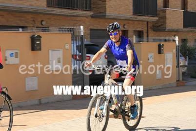 dia_bicicleta_2015-Galerias-Ayuntamiento-de-Ayegui (37)