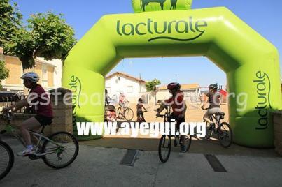 dia_bicicleta_2015-Galerias-Ayuntamiento-de-Ayegui (371)