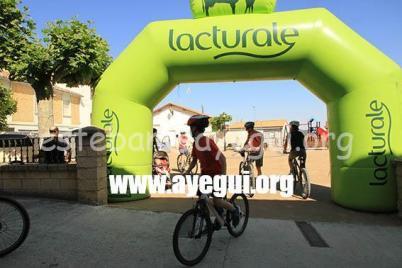 dia_bicicleta_2015-Galerias-Ayuntamiento-de-Ayegui (372)