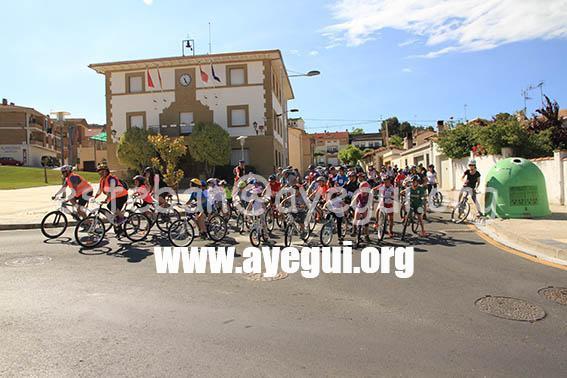 dia_bicicleta_2015-Galerias-Ayuntamiento-de-Ayegui (374)