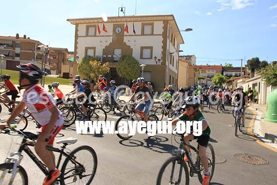 dia_bicicleta_2015-Galerias-Ayuntamiento-de-Ayegui (381)