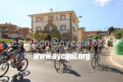 dia_bicicleta_2015-Galerias-Ayuntamiento-de-Ayegui (382)
