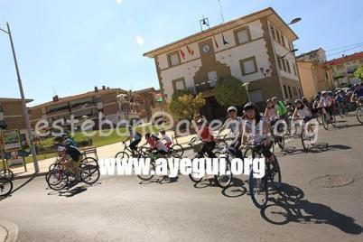 dia_bicicleta_2015-Galerias-Ayuntamiento-de-Ayegui (387)