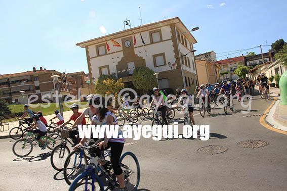 dia_bicicleta_2015-Galerias-Ayuntamiento-de-Ayegui (388)