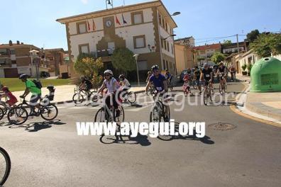 dia_bicicleta_2015-Galerias-Ayuntamiento-de-Ayegui (391)