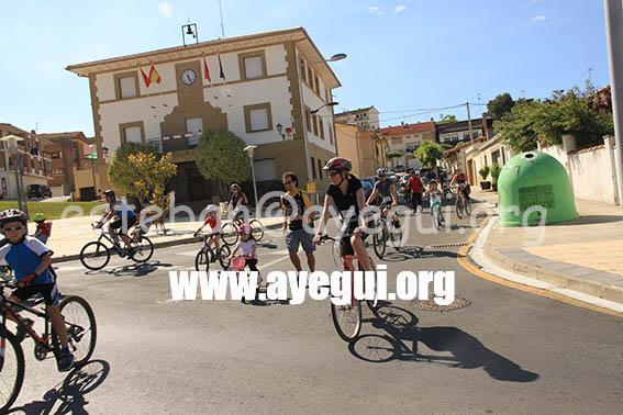 dia_bicicleta_2015-Galerias-Ayuntamiento-de-Ayegui (396)