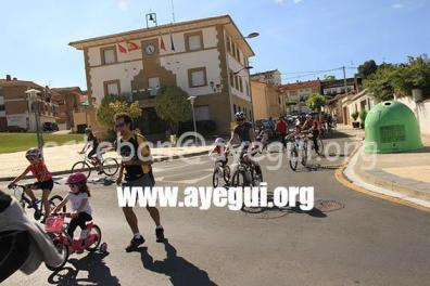 dia_bicicleta_2015-Galerias-Ayuntamiento-de-Ayegui (398)