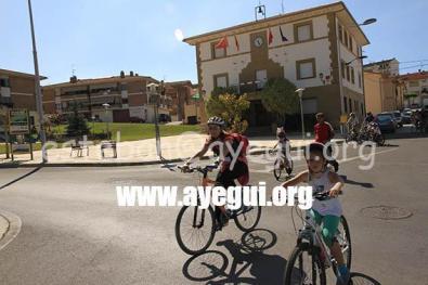 dia_bicicleta_2015-Galerias-Ayuntamiento-de-Ayegui (401)