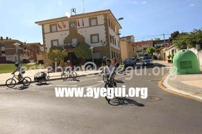 dia_bicicleta_2015-Galerias-Ayuntamiento-de-Ayegui (406)