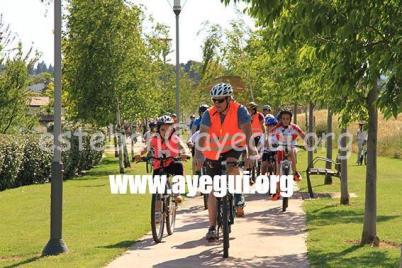 dia_bicicleta_2015-Galerias-Ayuntamiento-de-Ayegui (411)