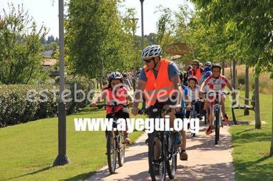 dia_bicicleta_2015-Galerias-Ayuntamiento-de-Ayegui (412)