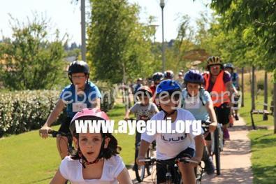 dia_bicicleta_2015-Galerias-Ayuntamiento-de-Ayegui (416)