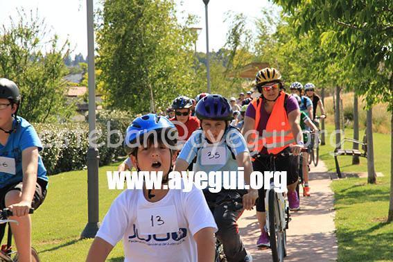 dia_bicicleta_2015-Galerias-Ayuntamiento-de-Ayegui (417)