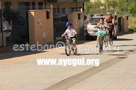 dia_bicicleta_2015-Galerias-Ayuntamiento-de-Ayegui (42)