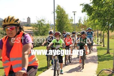 dia_bicicleta_2015-Galerias-Ayuntamiento-de-Ayegui (421)
