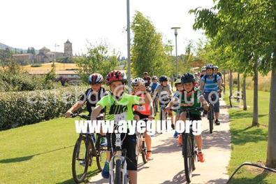 dia_bicicleta_2015-Galerias-Ayuntamiento-de-Ayegui (422)