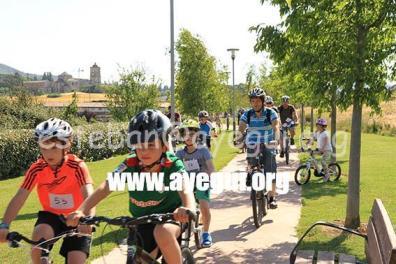 dia_bicicleta_2015-Galerias-Ayuntamiento-de-Ayegui (424)