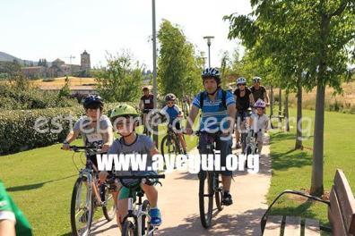 dia_bicicleta_2015-Galerias-Ayuntamiento-de-Ayegui (425)