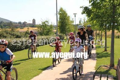 dia_bicicleta_2015-Galerias-Ayuntamiento-de-Ayegui (427)