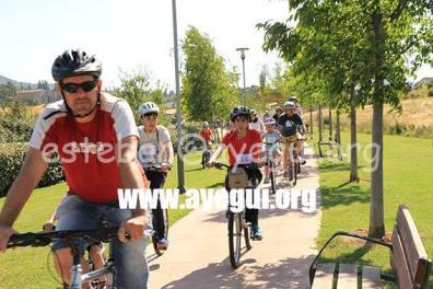 dia_bicicleta_2015-Galerias-Ayuntamiento-de-Ayegui (435)