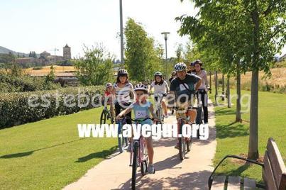dia_bicicleta_2015-Galerias-Ayuntamiento-de-Ayegui (437)