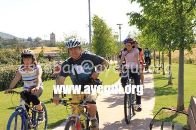 dia_bicicleta_2015-Galerias-Ayuntamiento-de-Ayegui (439)