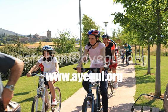 dia_bicicleta_2015-Galerias-Ayuntamiento-de-Ayegui (440)
