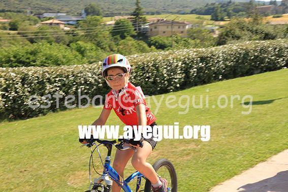 dia_bicicleta_2015-Galerias-Ayuntamiento-de-Ayegui (443)