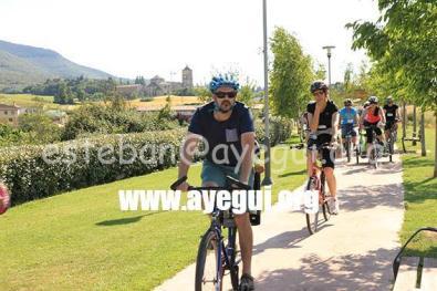 dia_bicicleta_2015-Galerias-Ayuntamiento-de-Ayegui (450)