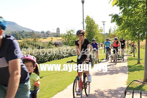 dia_bicicleta_2015-Galerias-Ayuntamiento-de-Ayegui (451)