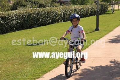 dia_bicicleta_2015-Galerias-Ayuntamiento-de-Ayegui (456)