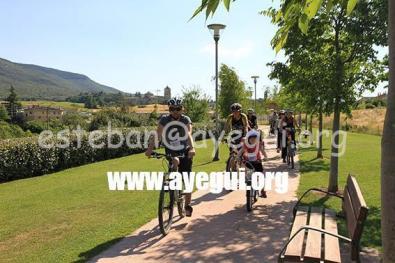 dia_bicicleta_2015-Galerias-Ayuntamiento-de-Ayegui (460)