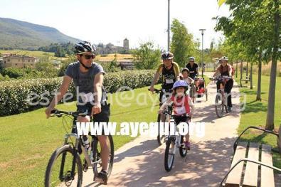 dia_bicicleta_2015-Galerias-Ayuntamiento-de-Ayegui (461)