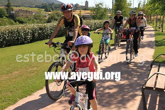 dia_bicicleta_2015-Galerias-Ayuntamiento-de-Ayegui (462)